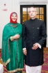 Ethnic flair at Pakistan Day