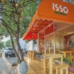 ISSO celebrates first year anniversary