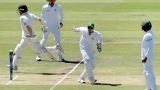 The Law catches up with Cricket: Changes to the game