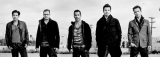 New Kids On The  Block to release new EP