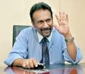 Lifetime ban on three SLBA ex-officials