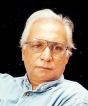 Vasantha Obeyesekere, who immortalised real life stories on the silver screen, is no more