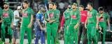 Fathoming the Bangladesh cricket crusade