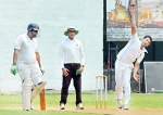 Ranasinghe match-winner as HNB win final in a cliff-hanger