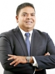 Nalin Perera appointed as CEO of Mobitel
