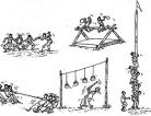 Avurudu Games