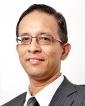Taslim Rahaman to lead Malays at Padang