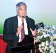 Sri Lanka launches new plan to develop export strategy
