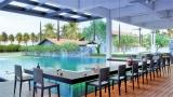 Arie Lagoon opening soon in Negombo