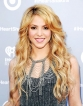 Shakira gives back to develop literacy in Colombia