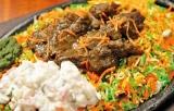 Locating meals on wheels this Avurudu season