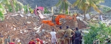 New Year nightmare: Garbage dump turns into graveyard