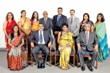 Market Research Society of  Sri Lanka elects new committee