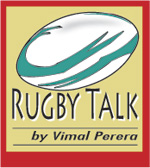 Local Rugby played by a few to thrill many