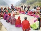 Nepal micro-financiers keen to emulate Lankan model