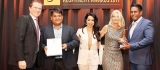 Ulagalla wins 'Best Boutique Hotel'