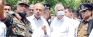 Avurudu avalanche reveals Lanka's political graveyard