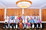 CILT Sri Lanka elects new  council thro' secret ballot