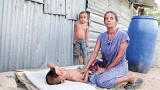 A cry for help from 19 desperate families in Trincomalee