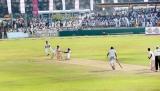 112-Years of Richmond-Mahinda Cricket