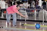TTSC Bowling on May 6