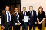 IPM Sri Lanka makes presence felt at APFHRM