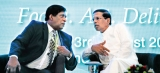Urgent action needed to overcome impending Lankan economic disaster