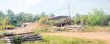 Bopitiya dump stirs up garbage danger, anger