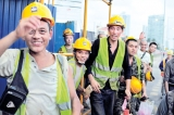 Acute labour shortage in Lanka; 200,000 foreigners working here