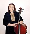 Trio to perform Russian Masterpieces