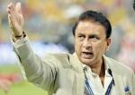India within its rights to boycott ICC Champions Trophy – Sunil Gavaskar