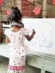 New Year celebrations of Camberwell Modern Montessori