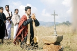 A film on Sri Lankan saint dubbed into Tamil