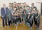 Lankans looking for just one victory