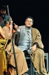 Gihan Fernando: Manifestation   of an exuberant career in theatre
