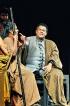 Gihan Fernando: Manifestation   of an exuberant career in theatre