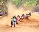 Inaugural Colombo Supercross to flag off today at SLN Welisara