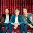 MLTR back in Colombo this month
