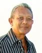 Erinton re-elected to steer MAF