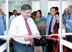 Needle painting exhibition ends today