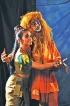 'Sinhabahu' comes back