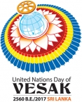 This Vesak celebration will be like no other