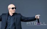 Pitbull to rock Colombo