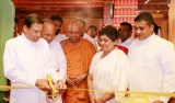Buddhism a key pillar in Indo-Lanka ties: Indian HC