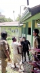 293 dengue victims every day, failing  health officials overwhelmed