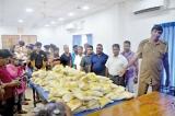 Drug traffickers hit back as raids intensify: Police