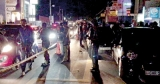 PNB officers lured into ambush by informant: Police