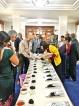 Prices drop again, Ceylon Tea eyes China
