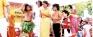 Sinhala and Tamil Aluth Avurudu Festival: BSICASL