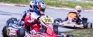 Eshan Pieris is first Sri Lankan to win Rotax Max Asian Championship Race